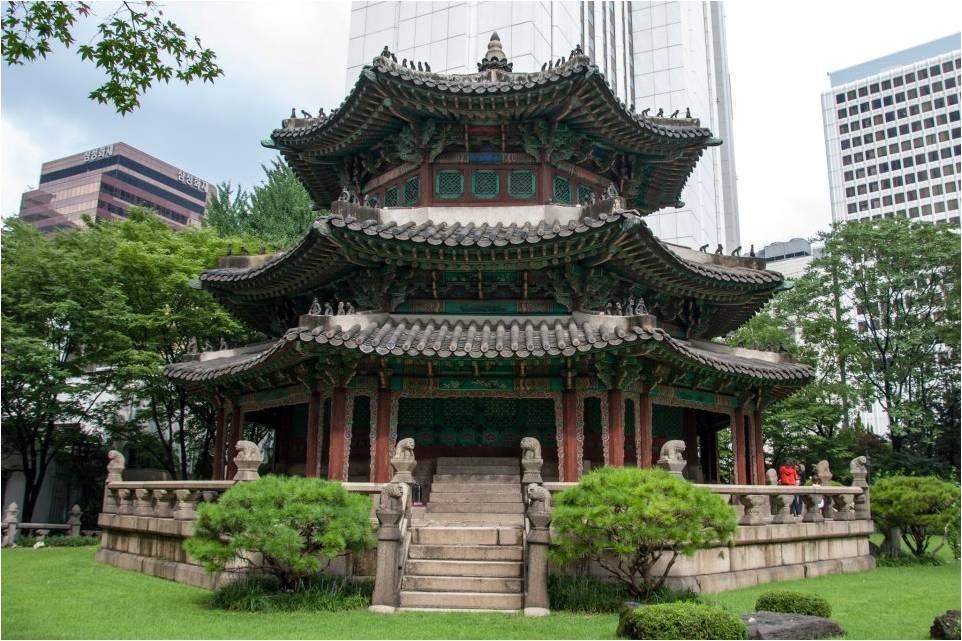 Nom des maisons japonaises du japon et des fleurs for Nom de maison original