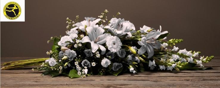livraison fleurs enterrement du japon et des fleurs. Black Bedroom Furniture Sets. Home Design Ideas