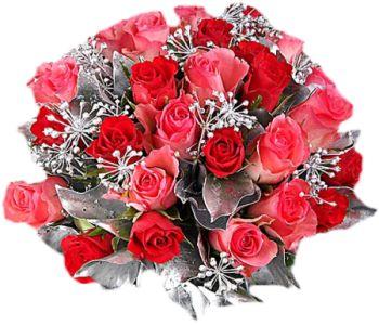 498950d3874 Bouquet de fleurs anniversaire facebook - du japon et des fleurs