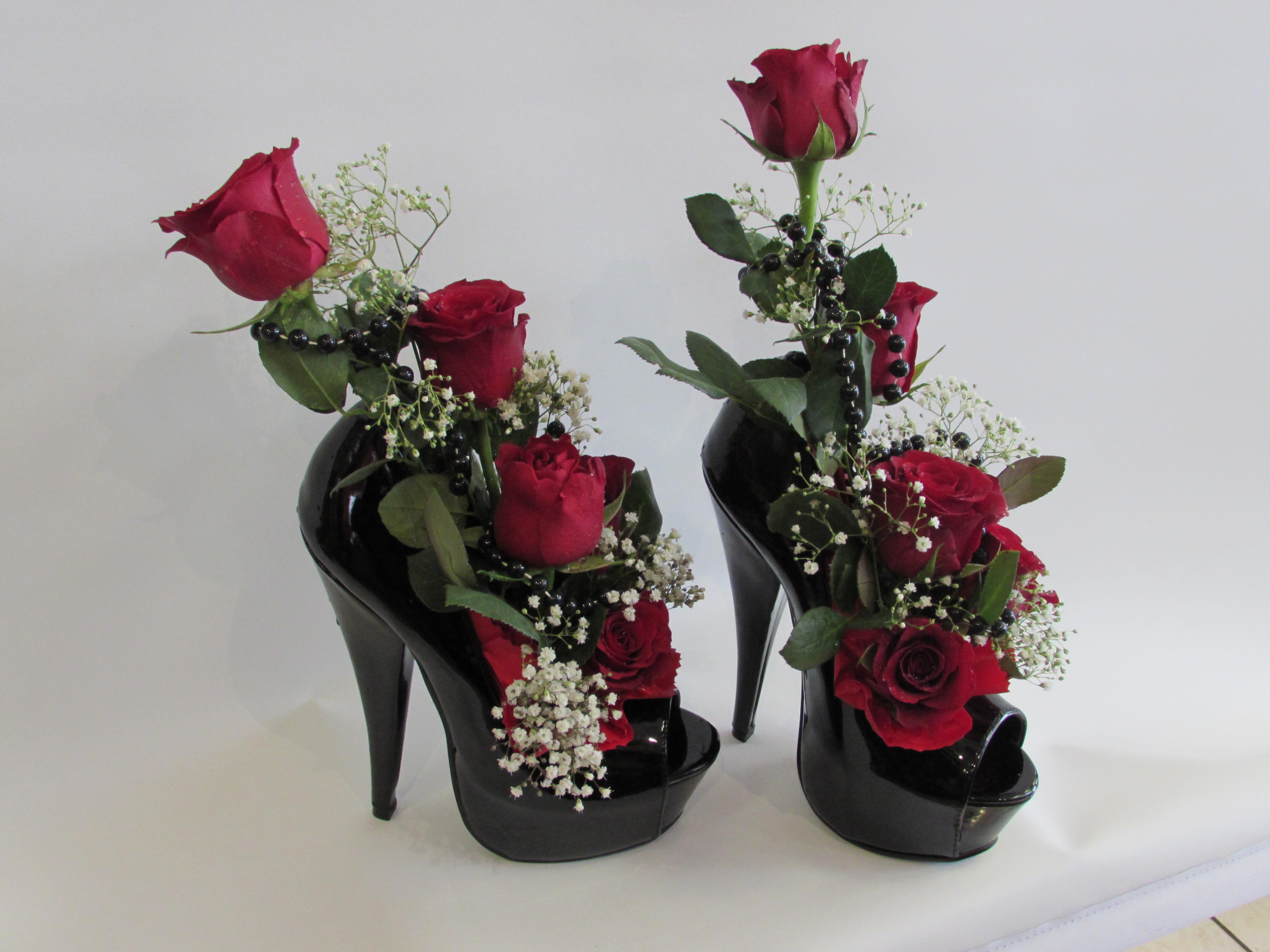 image bouquet de fleurs pour anniversaire du japon et des fleurs. Black Bedroom Furniture Sets. Home Design Ideas