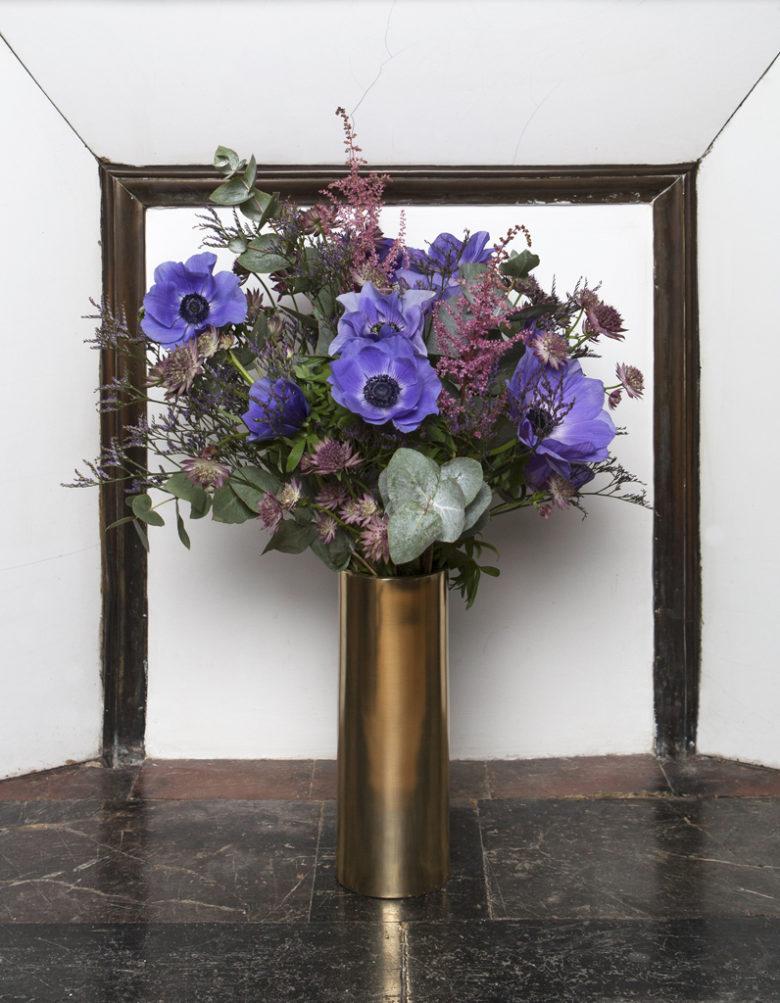 Livraison fleurs domicile for Livraison bouquet de fleurs a domicile