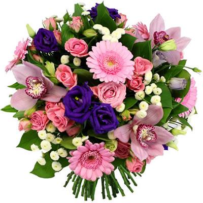 livraison de bouquet de fleur du japon et des fleurs. Black Bedroom Furniture Sets. Home Design Ideas