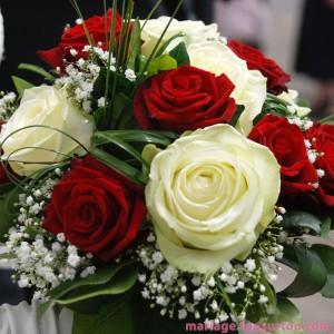 les bouquets de fleurs mariage du japon et des fleurs. Black Bedroom Furniture Sets. Home Design Ideas