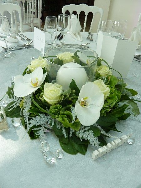 composition florale du japon et des fleurs. Black Bedroom Furniture Sets. Home Design Ideas