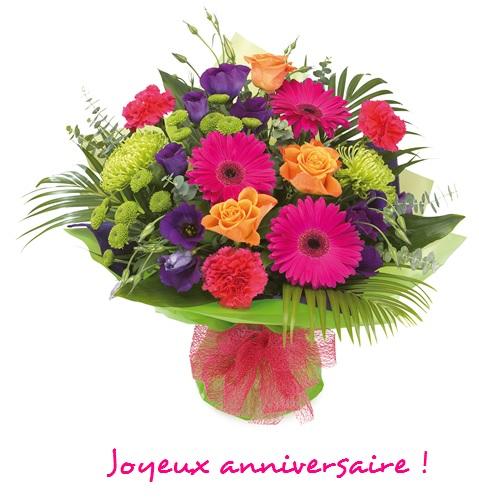 image-fleur-anniversaire