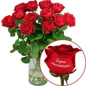 livraison bouquet de fleurs anniversaire du japon et des. Black Bedroom Furniture Sets. Home Design Ideas