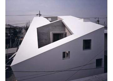 maison japonaise architecture du japon et des fleurs. Black Bedroom Furniture Sets. Home Design Ideas