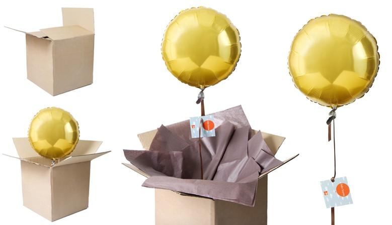 cadeau anniversaire livraison du japon et des fleurs. Black Bedroom Furniture Sets. Home Design Ideas