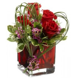 Envoyer des fleurs du japon et des fleurs for Bouquet pas cher livraison gratuite