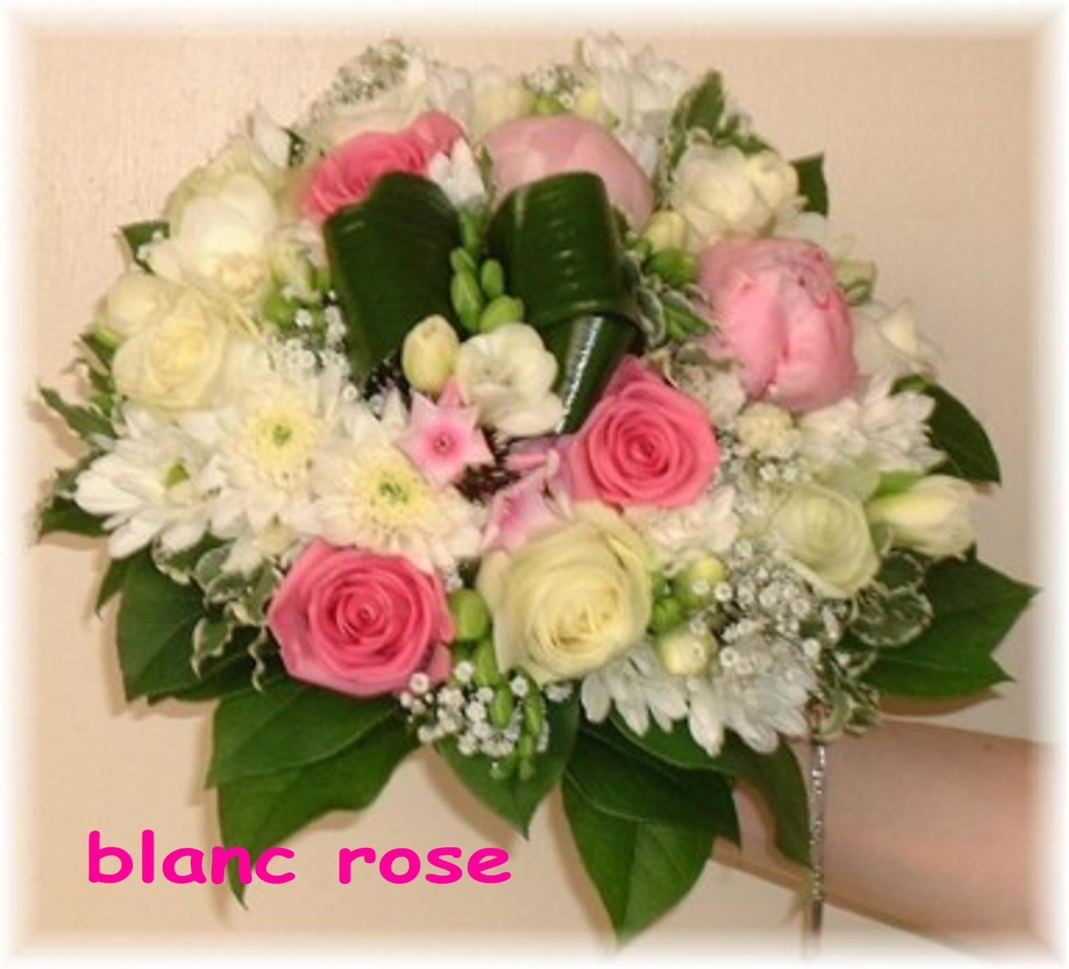 Bouquet de fleurs naturelles du japon et des fleurs for Bouquet de fleurs raiponce