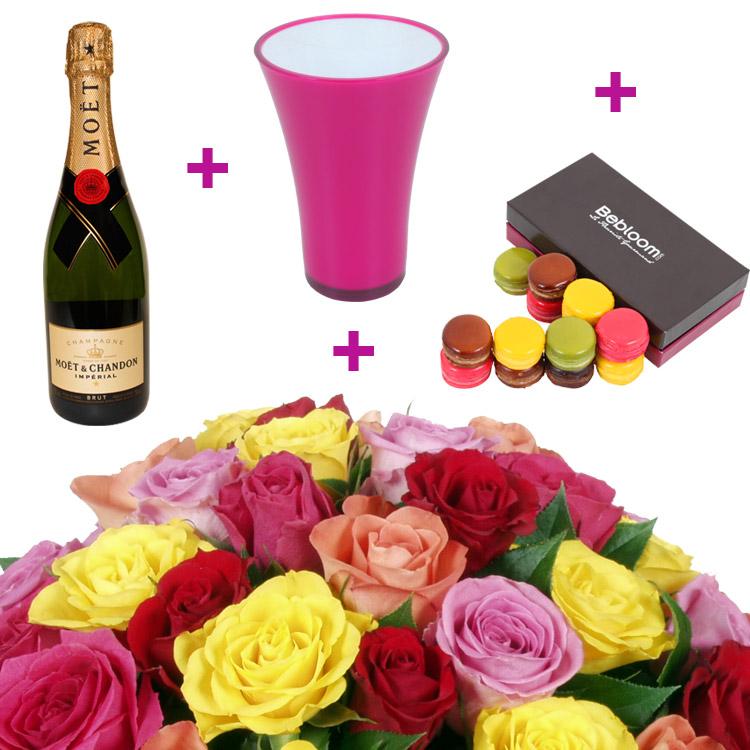 Livraison cadeau anniversaire du japon et des fleurs - Cadeau anniversaire camaieu 2017 ...