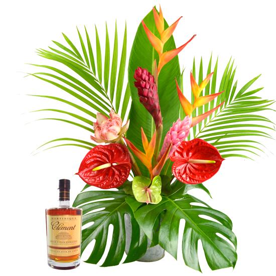 livraison fleurs exotiques du japon et des fleurs. Black Bedroom Furniture Sets. Home Design Ideas