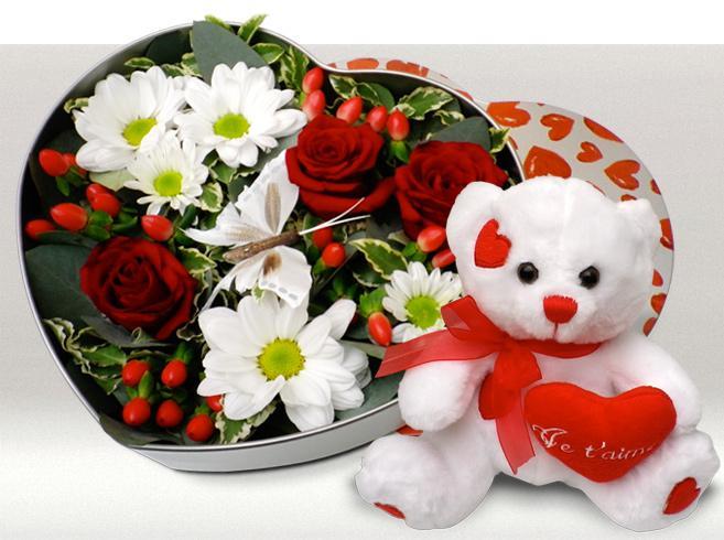 bouquet fleur amour du japon et des fleurs. Black Bedroom Furniture Sets. Home Design Ideas