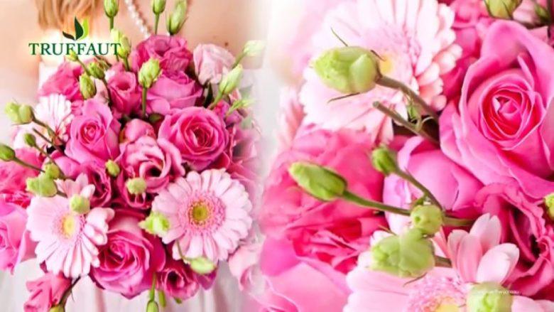 Les beaux bouquets de fleurs du japon et des fleurs for Les beaux bouquets de fleurs