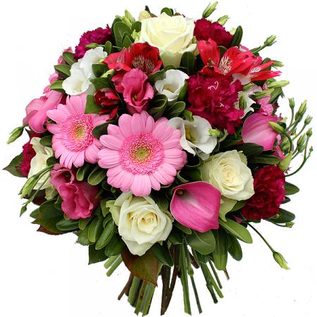 bouquet fleurs anniversaire du japon et des fleurs. Black Bedroom Furniture Sets. Home Design Ideas