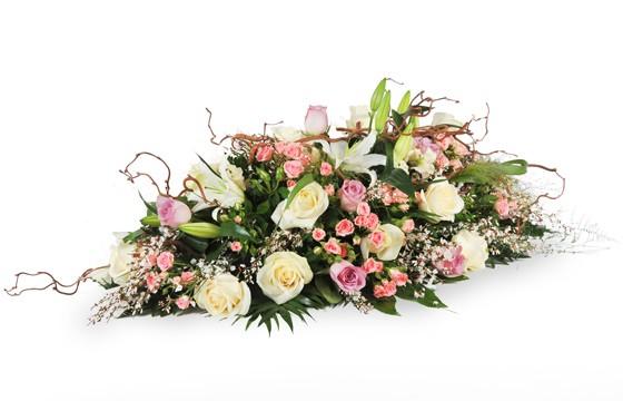 rose enterrement du japon et des fleurs. Black Bedroom Furniture Sets. Home Design Ideas