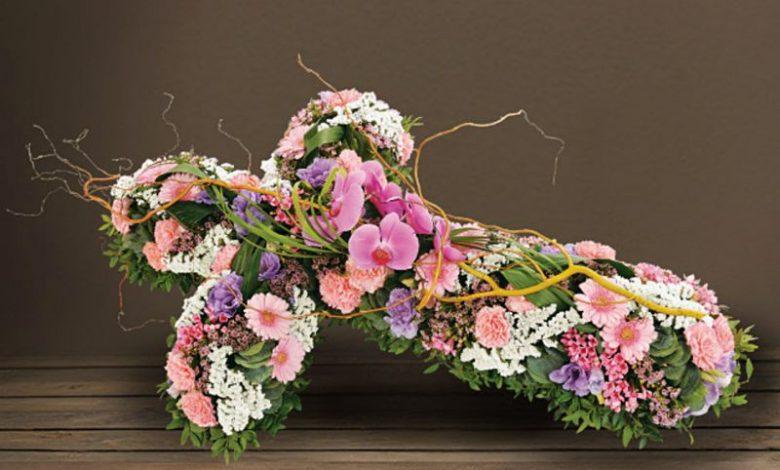envoyer des fleurs pour un enterrement du japon et des fleurs. Black Bedroom Furniture Sets. Home Design Ideas