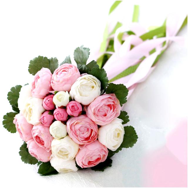 fleur chocolat du japon et des fleurs. Black Bedroom Furniture Sets. Home Design Ideas