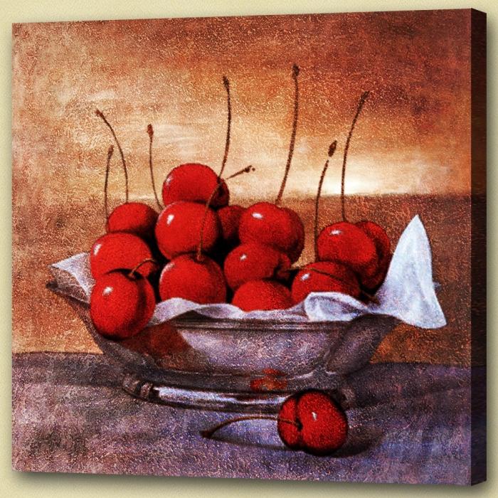 Toile pour peindre tableaux du japon et des fleurs - Meilleur peinture pour cuisine ...
